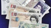 GBP/USD Forecast Pound Dollar November 19, 2020