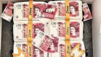 GBP/USD Forecast Pound Dollar March 21, 2019