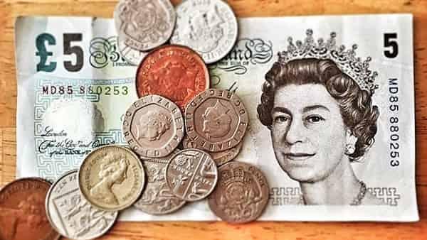GBP/JPY forecast British Pound April 3, 2019