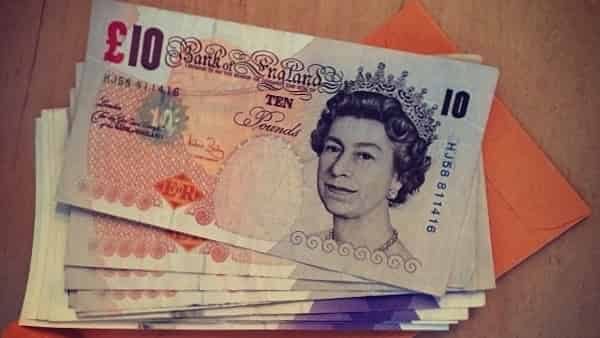 GBP/USD Forecast and Analysis March 30 — April 3, 2020