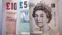 GBP/USD Forecast Pound Dollar September 23, 2020