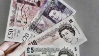 GBP/USD Forecast Pound Dollar August 14, 2020