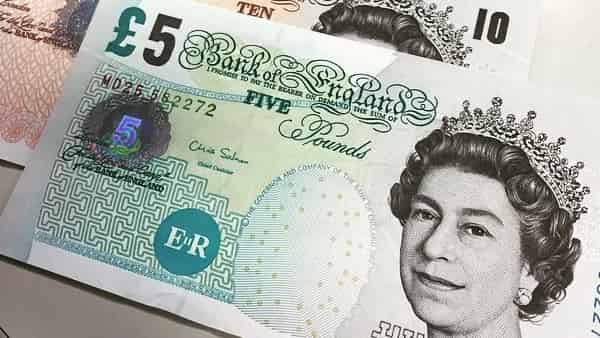 GBP/USD Forecast Pound Dollar April 20, 2021