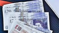 GBP/USD Forecast Pound Dollar January 13, 2021