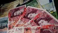 GBP/USD Forecast Pound Dollar January 21, 2020