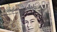 GBP/CHF forecast Pound Franc on May 30, 2017