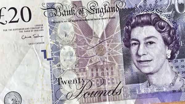 GBP/USD Forecast Pound Dollar March 4, 2021