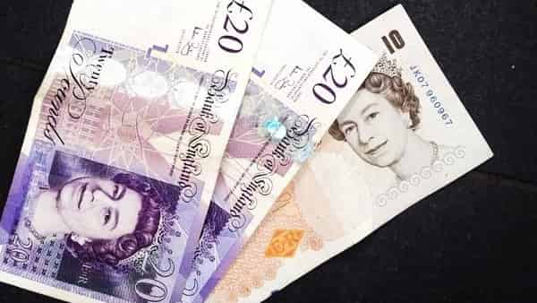 GBP/USD Forecast and Analysis September 21 — 25, 2020