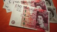 GBP/USD Forecast Pound Dollar November 25, 2020