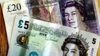 GBP/USD Forecast Pound Dollar October 20, 2020