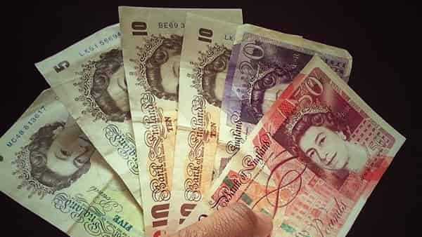 GBP/USD Forecast Pound Dollar May 14, 2021