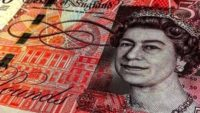 GBP/USD Forecast Pound Dollar February 23, 2021