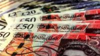 GBP/USD Forecast Pound Dollar January 22, 2021