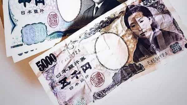 USD/JPY Forecast Japanese Yen April 13, 2021