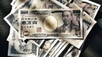 USD/JPY Forecast Japanese Yen February 26, 2020