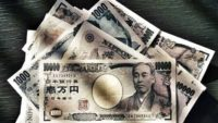 USD/JPY Forecast Japanese Yen May 14, 2021