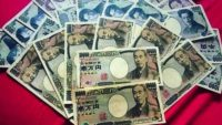 USD/JPY Forecast Japanese Yen August 4, 2020