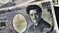 USD/JPY Forecast Japanese Yen May 26, 2020