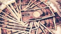 USD/JPY Forecast Japanese Yen November 19, 2020