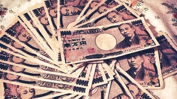 USD/JPY forecast & technical analysis July 19, 2018