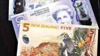 NZD/USD Forecast New Zealand Dollar November 25, 2020