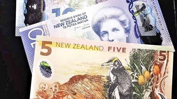 NZD/USD Forecast and Analysis November 16 — 20, 2020