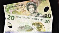 NZD/USD Forecast New Zealand Dollar February 25, 2021