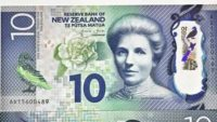 NZD/USD Forecast New Zealand Dollar July 31, 2020