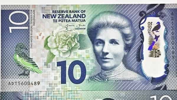 NZD/USD weekly forecast on October 16 — 20, 2017