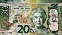 NZD/USD Forecast New Zealand Dollar December 1, 2020