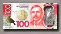 NZD/USD Forecast New Zealand Dollar January 28, 2021