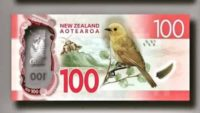 New Zealand Dollar forecast NZD/USD on March 23, 2018