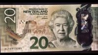 NZD/USD weekly forecast on March 26 — 30, 2018