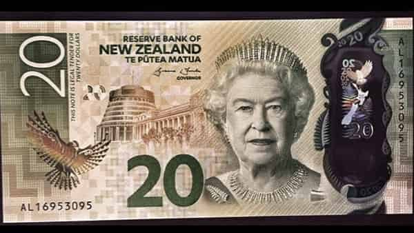 New Zealand Dollar forecast NZD/USD on September 28, 2017