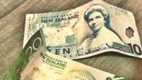 New Zealand Dollar forecast NZD/USD on January 22, 2018