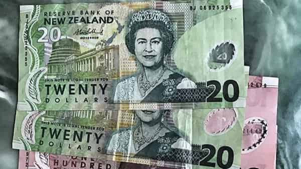 NZD/USD Forecast New Zealand Dollar January 22, 2019