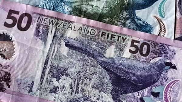 NZD/USD Forecast and Analysis July 13 — 17, 2020