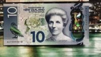 NZD/USD forecast New Zealand Dollar September 21, 2018