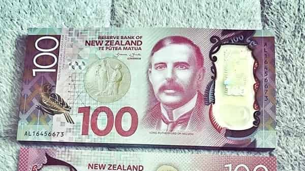 NZD/USD forecast New Zealand Dollar January 9, 2019