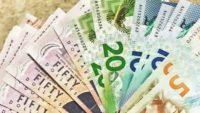 NZD/USD Forecast New Zealand Dollar June 9, 2021