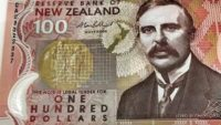 NZD/USD Forecast New Zealand Dollar April 20, 2021