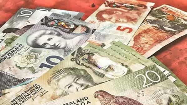 NZD/USD Forecast New Zealand Dollar July 16, 2021