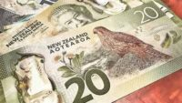 NZD/USD Forecast New Zealand Dollar January 26, 2021