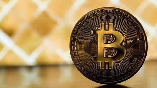 Bitcoin BTC/USD prediction & analysis on June 29, 2017
