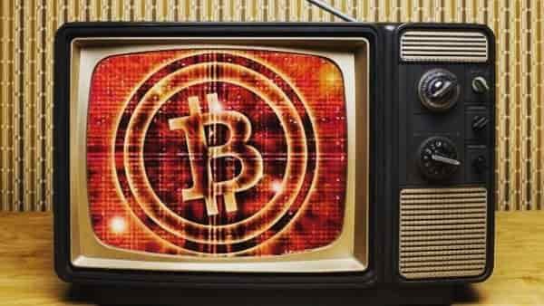 Bitcoin BTC/USD prediction & analysis on July 1, 2017