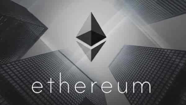 Ethereum forecast & analysis ETH/USD on October 31, 2017