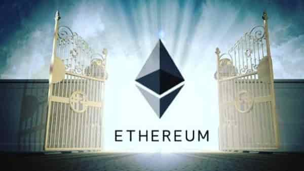 Ethereum prediction & analysis ETH/USD on October 25, 2017