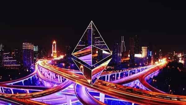 Ethereum prediction & analysis ETH/USD on October 24, 2017