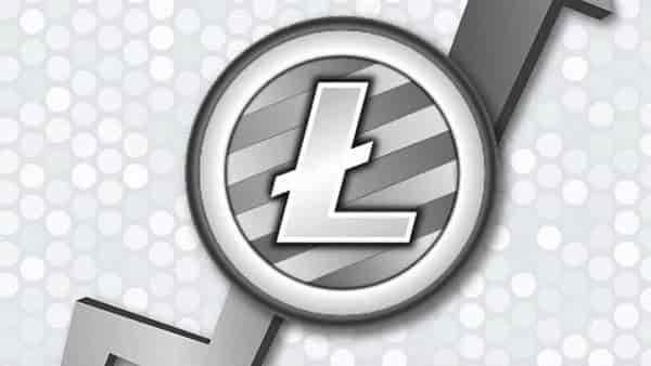 Litecoin LTC/USD prediction & analysis on June 28, 2017