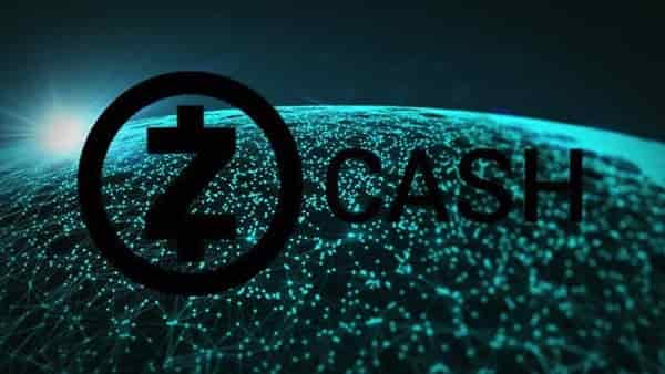 Zcash forecast & analysis ZEC/USD October 15, 2018